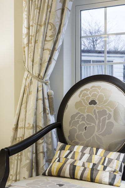 0208-architect-interior-designer-st-johns-wood-london-house-refurbishment-vorbild-architecture-14
