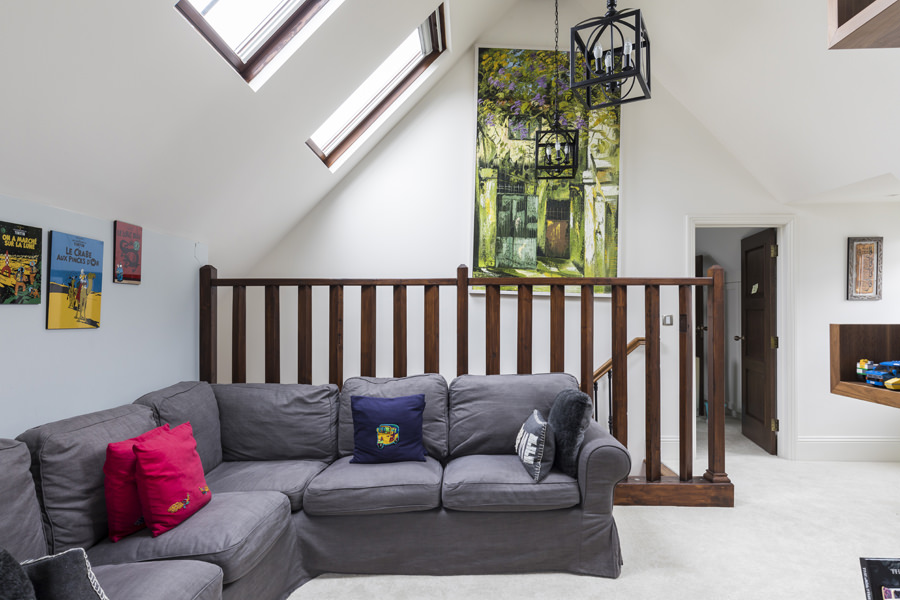 0208-architect-interior-designer-st-johns-wood-london-house-refurbishment-vorbild-architecture-29