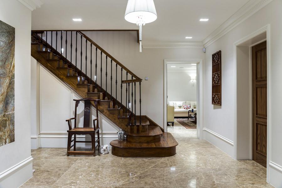 0208-architect-interior-designer-st-johns-wood-london-house-refurbishment-vorbild-architecture-4