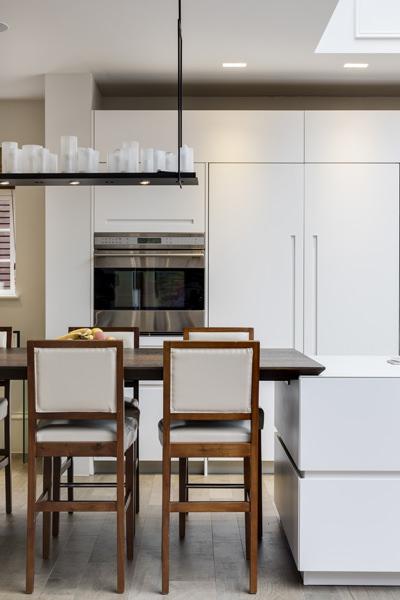 0208-architect-interior-designer-st-johns-wood-london-house-refurbishment-vorbild-architecture-57