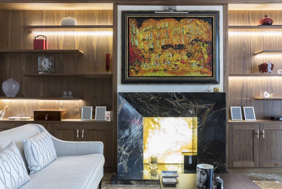 0208-architect-interior-designer-st-johns-wood-london-house-refurbishment-vorbild-architecture-71
