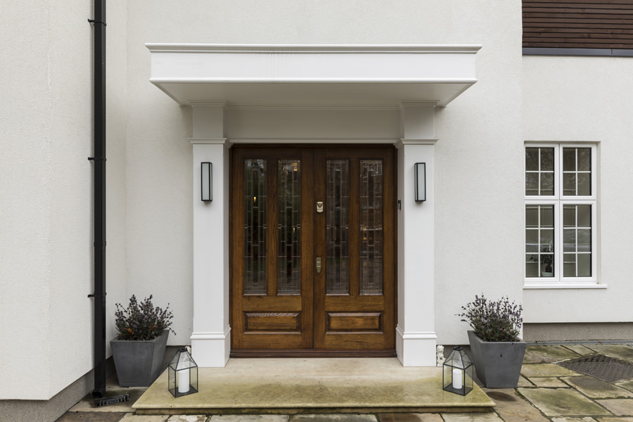 0208-architect-interior-designer-st-johns-wood-london-house-refurbishment-vorbild-architecture-80