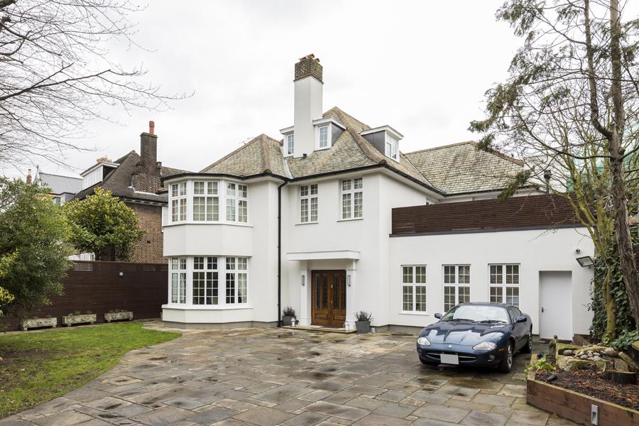 0208-architect-interior-designer-st-johns-wood-london-house-refurbishment-vorbild-architecture-82