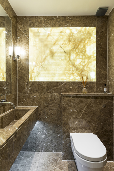 0208-brown-marble-back-lit-onyx-cloakroom-nw8-st-johns-wood-vorbild-architecture-45