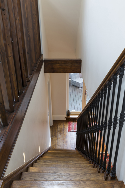 0208-dark-wood-staircase-nw8-st-johns-wood-vorbild-architecture-33