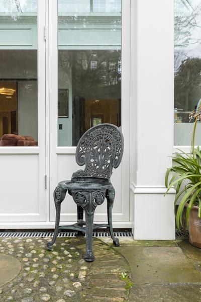 0208-garden-chair-back-extension-nw8-st-johns-wood-vorbild-architecture-73