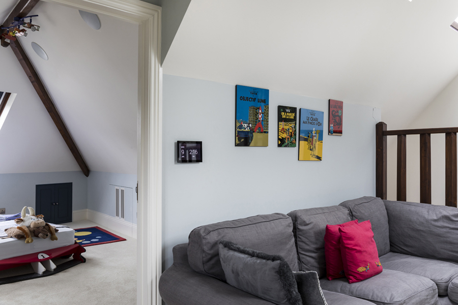 0208-grey-loft-play-room-nw8-st-johns-wood-vorbild-architecture-26