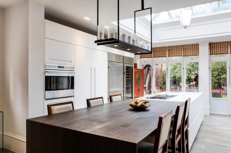 0208-kitchen-extension-wooden-breakfast-table-white-units-nw8-st-johns-wood-vorbild-architecture-58