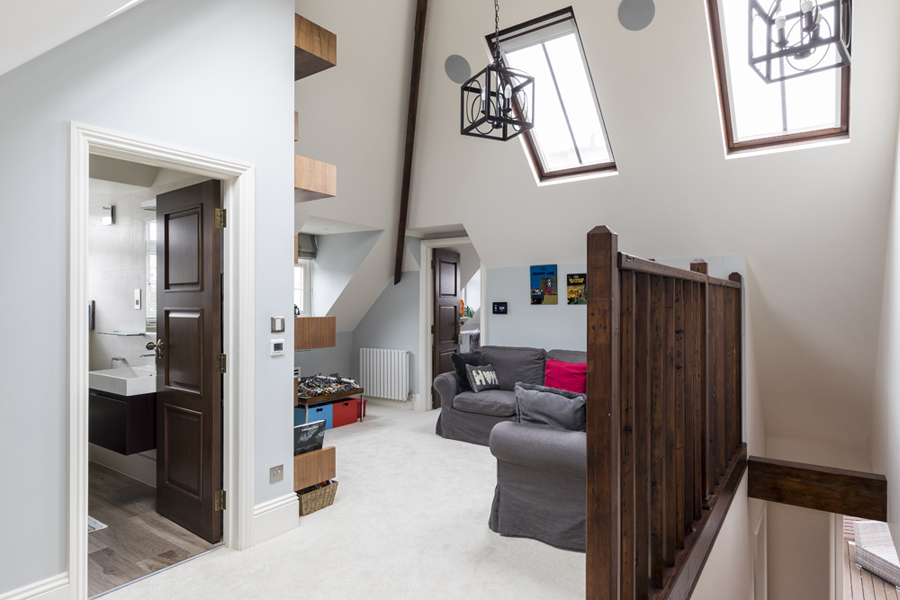 0208-loft-play-room-nw8-st-johns-wood-vorbild-architecture-32