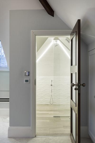 0208-loft-shower-nw8-st-johns-wood-vorbild-architecture-20