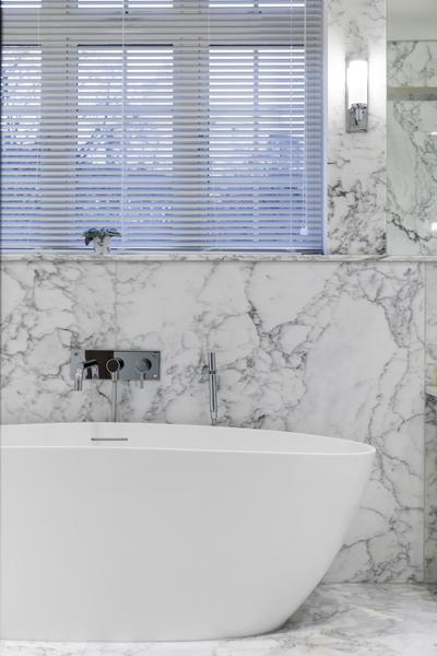 0208-marble-bathroom-freestanding-oval-bath-nw8-st-johns-wood-vorbild-architecture-13