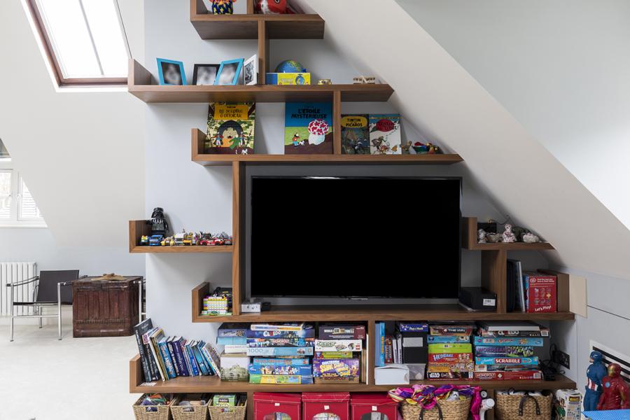 0208-play-room-tv-unit-toy-shelves-nw8-st-johns-wood-vorbild-architecture-30