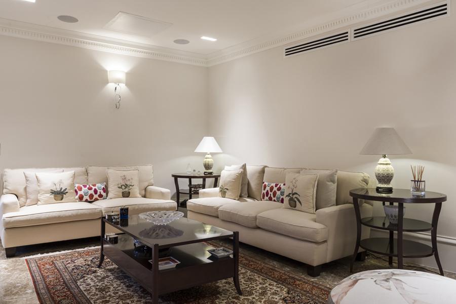 0208-reception-room-cream sofasmarble-floor-nw8-st-johns-wood-vorbild-architecture-64