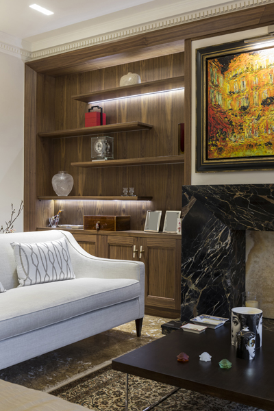 0208-marble-fireplace-surround-recess-floating-shelves-nw8-st-johns-wood-vorbild-architecture-66