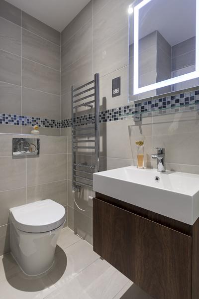 0227-grey-bathroom-tiles-vorbild-architecture-38