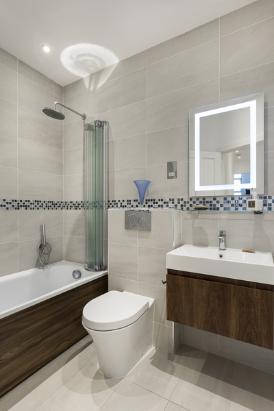 0227-wooden-bathroom-vanity-unit-vorbild-architecture-32