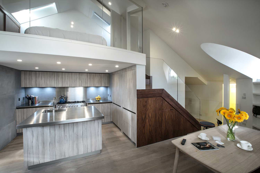 0244-Abbey-Road-church-conversion-penthouse-vorbild-architecture-027