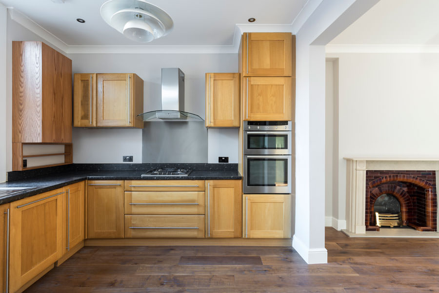 0247-developer-roof-extension-earls-court-vorbild-architecture-flat-1-kitchen-12