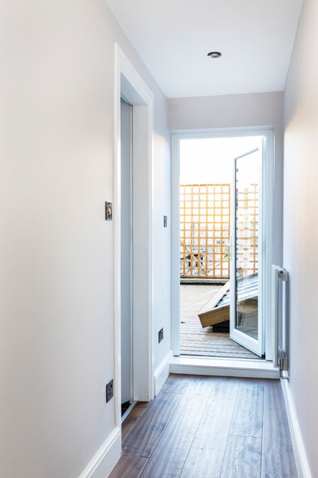 0247-developer-roof-extension-earls-court-vorbild-architecture-flat-1-terrace-9