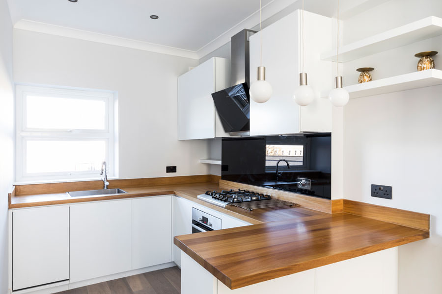 0247-developer-roof-extension-earls-court-vorbild-architecture-flat-2-kitchen-28
