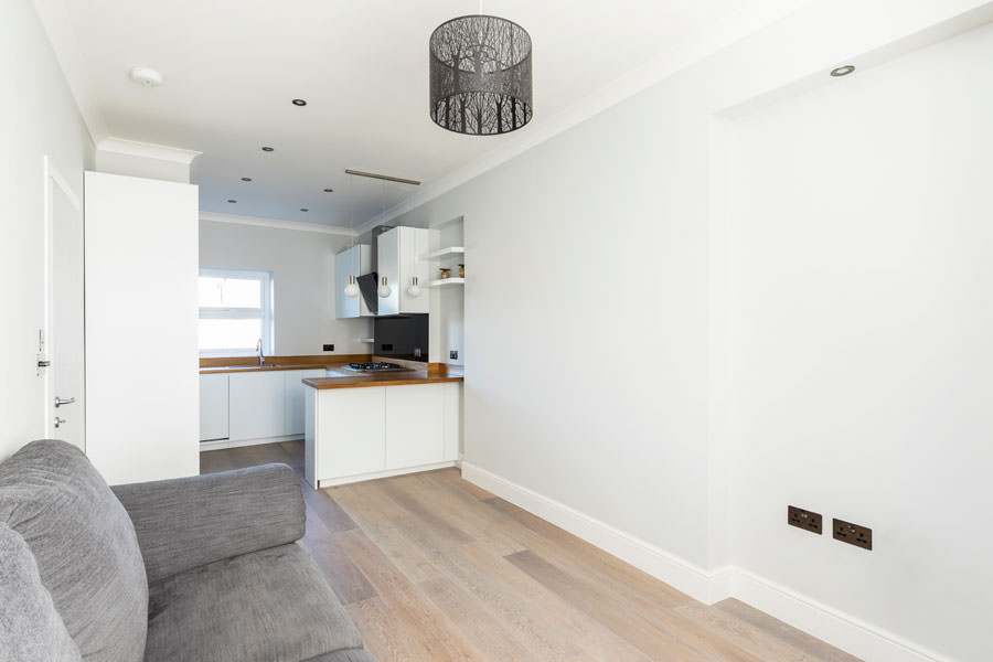 0247-developer-roof-extension-earls-court-vorbild-architecture-flat-22-kitchen-living-room-2