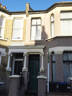 0401-before-front-facade-nw6-london-vorbild-architecture