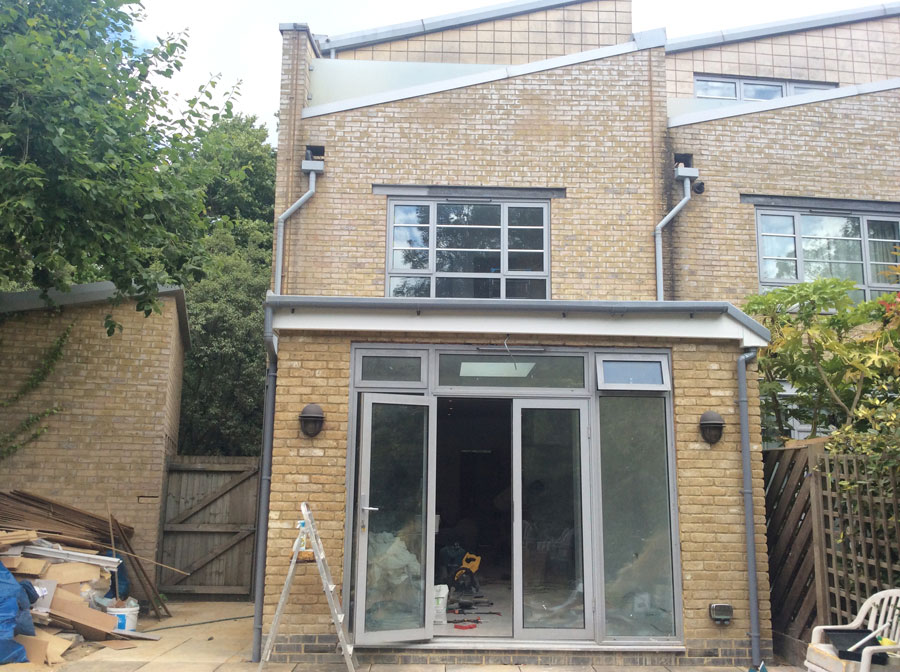 0550-new-built-and-extension-and-full-refurbishment-canonbury-vorbild-architecture-04