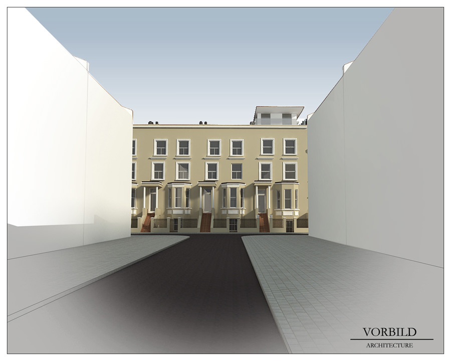 0553-new-rear-extension-and-mansard-extension-in-St-Johns-Wood-vorbild-architecture-009