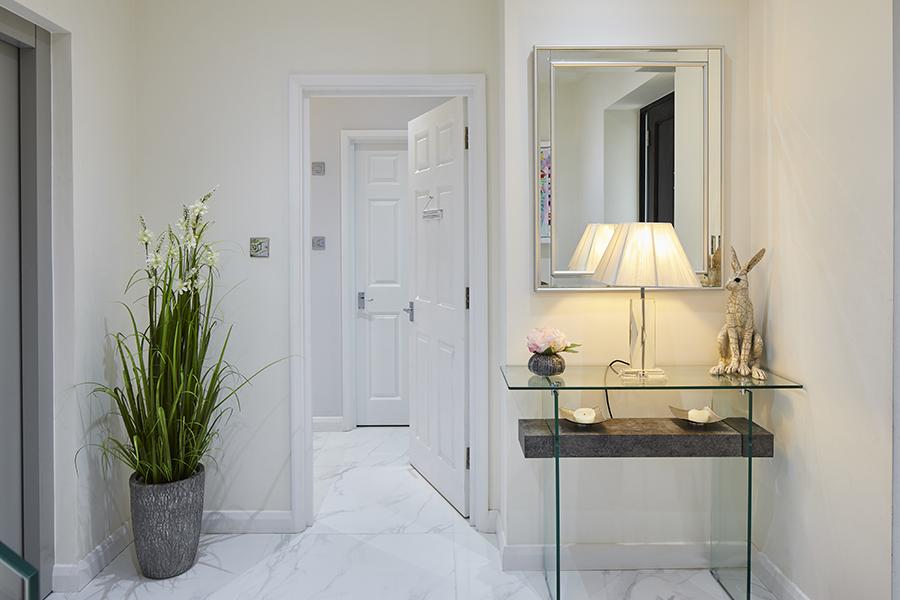 0568-entrance-hall-decor-vorbild-architecture-mill-hill-12