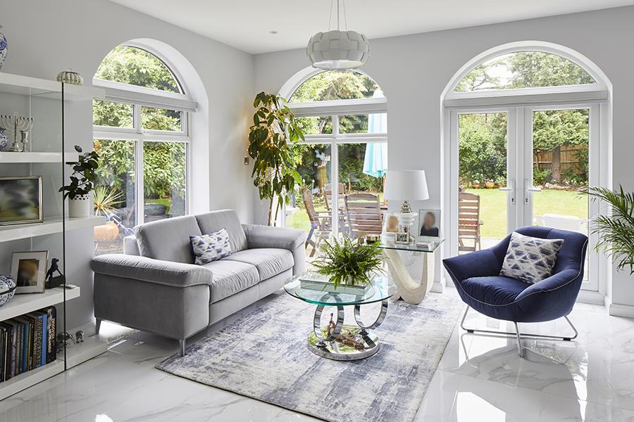 0568-living-room-extension-vorbild-architecture-mill-hill-24