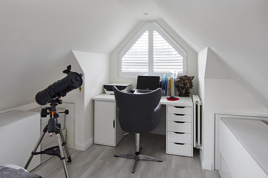 0568-loft-study-office-room-vorbild-architecture-mill-hill-7