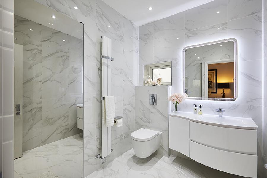 0568-marble-bathroom-white-vanity-vorbild-architecture-mill-hill-0