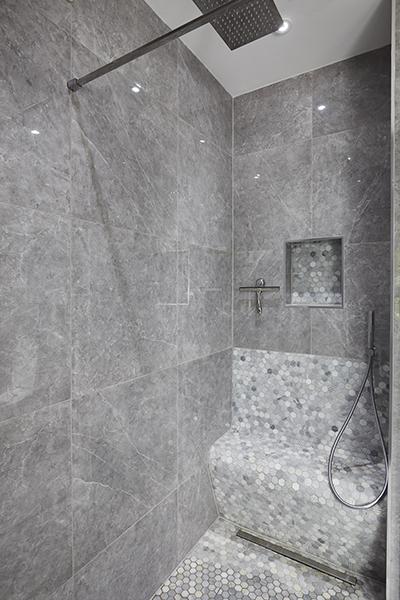 0568-tiled-shower-seat-vorbild-architecture-mill-hill-50