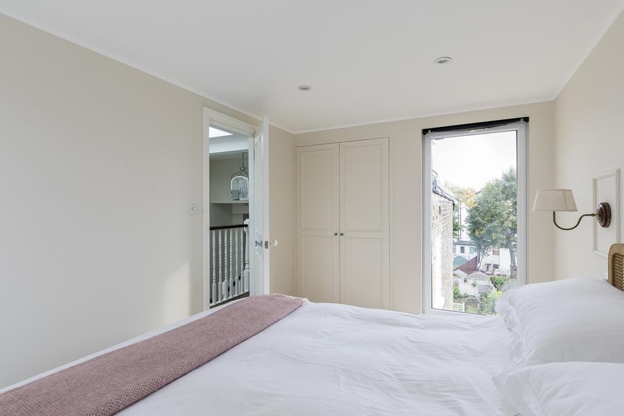 0631-bedroom-loft-conversion-london-vorbild-architecture-38-27 copy