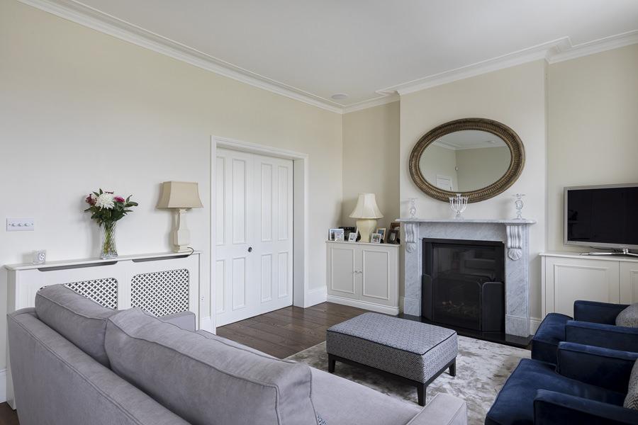 0631-living-room-traditional-london-vorbild-architecture-38-4 copy
