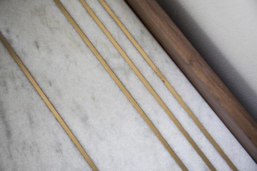 0631-marble-brass-sideboard-details-vorbild-architecture