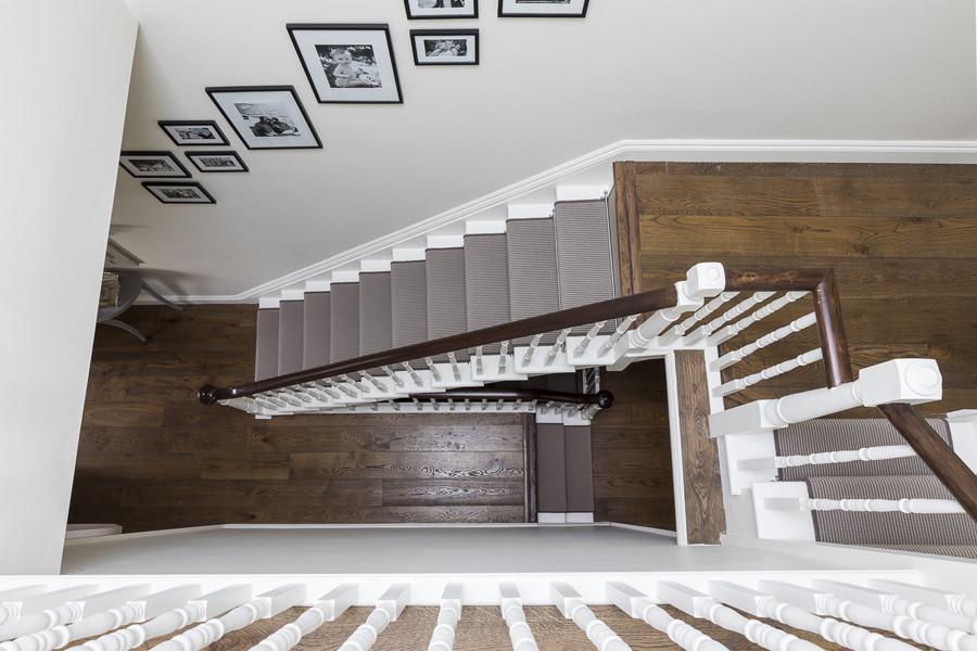 0631-stairs-loft-conversion-london-vorbild-architecture-38-16 copy