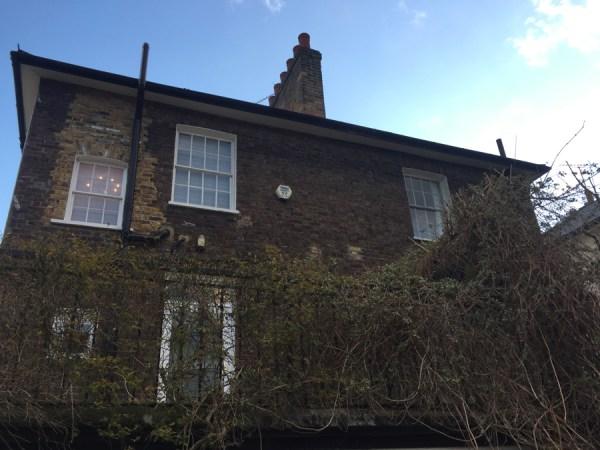 0639-loft-in-listed-house-internal-refurbishment-in-Camden-vorbild-architecture-001