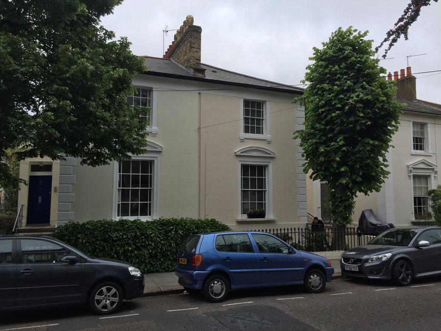 0639-loft-in-listed-house-internal-refurbishment-in-Camden-vorbild-architecture-004