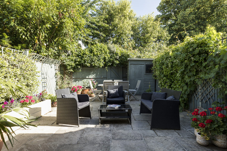 647-architect-interior-designer-vorbild-architecture-house-project-west-london-chiswick--61