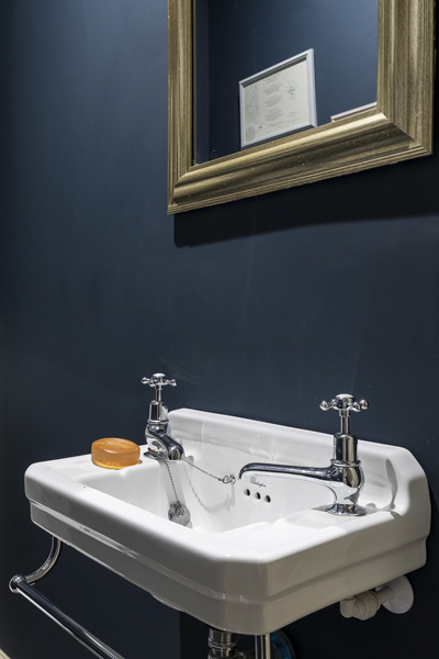 647-blue-wall-toilet-wc-cloak-room-vorbild-architecture-chiswick-19