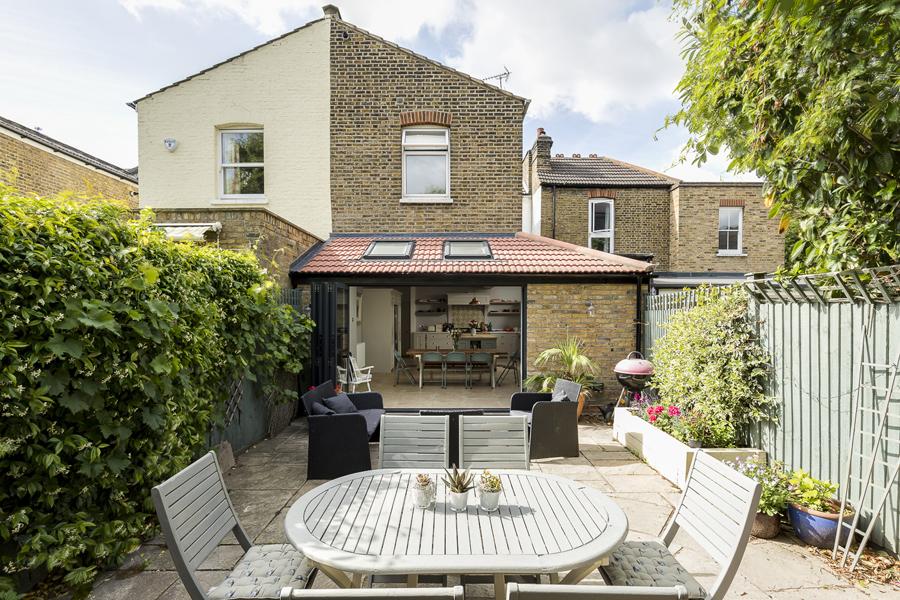 647-rear-side-house-extension-garden-vorbild-architecture-chiswick-47