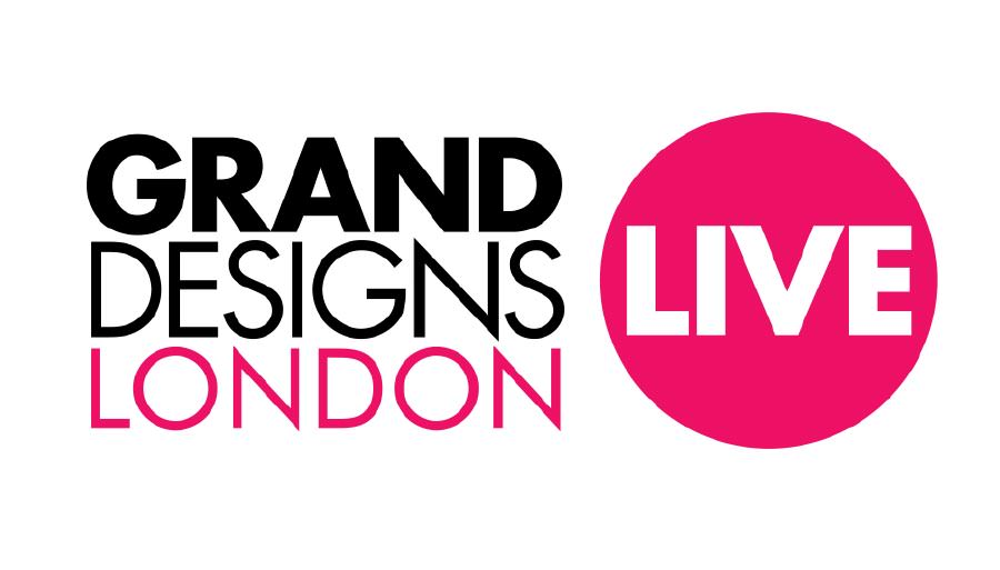 Grand-Design-Live-Highlights_4