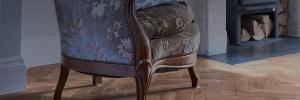 0401-chair-wood-burner-traditional-vorbild-architecture
