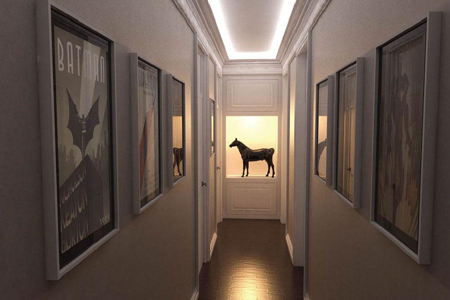 Vorbild-Architecture_Art-deco-apartment-in-Maida-Vale_5