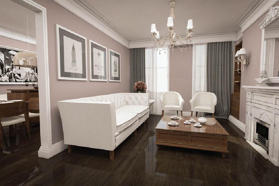 Vorbild-Architecture_Art-deco-apartment-in-Maida-Vale_6
