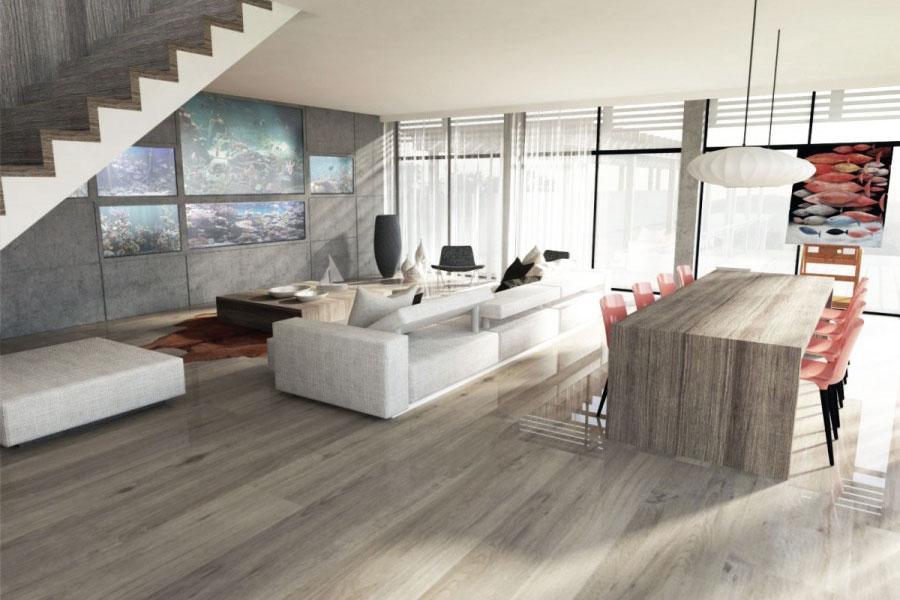 Vorbild-Architecture_house-for-fish-enthusiast_2