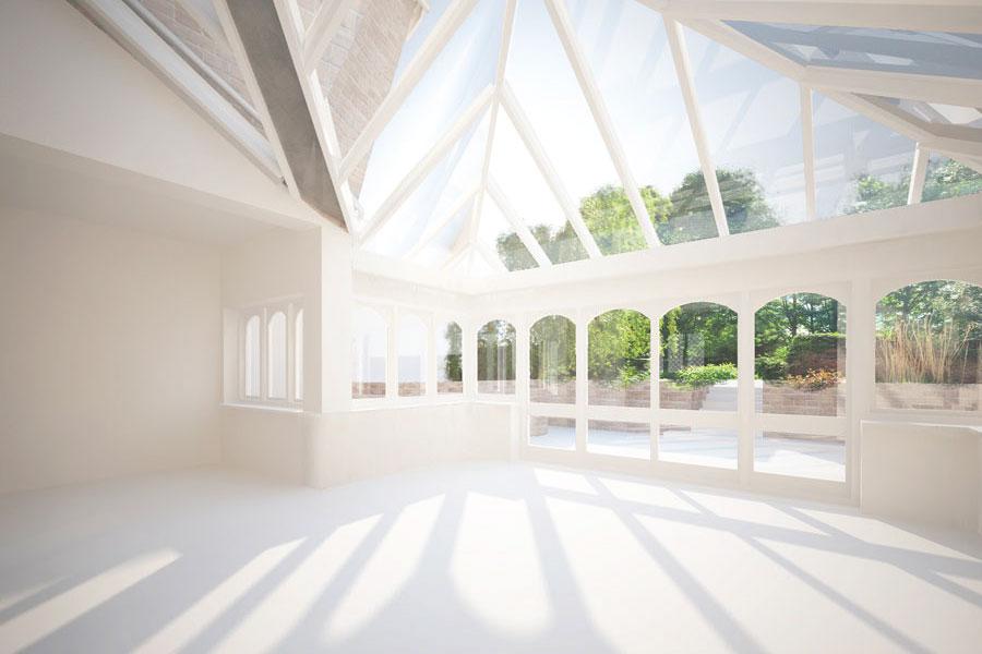 Vorbild-Architecture_house-in-St.-Albans_6