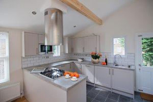 0158-kitchen-units-white-cylinder-extractor-fan-vorbild-architecture