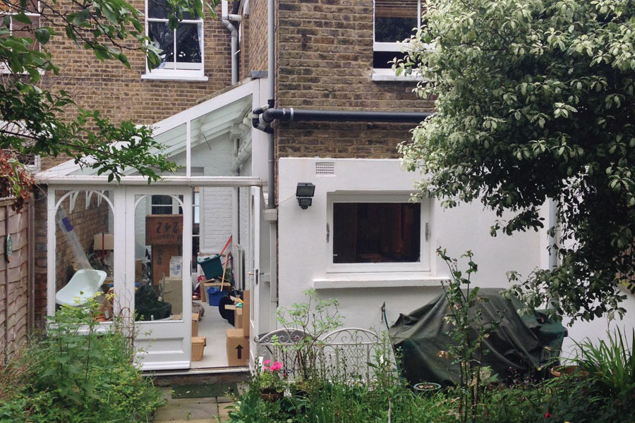 Vorbild-Architecture_rear-extension-in-Islington_1